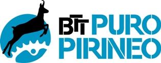 BTT Puro Pirineo